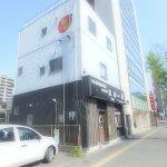 【福岡市中央区清川2丁目】居酒屋居抜店舗