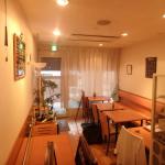 【福岡市早良区高取2丁目】イタリアンカフェ居抜